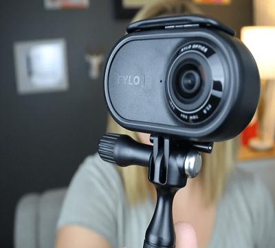 rylo-360-camera-review